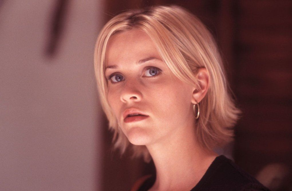 Reese Witherspoon Sweet Home Alabama Hair Short Or Long