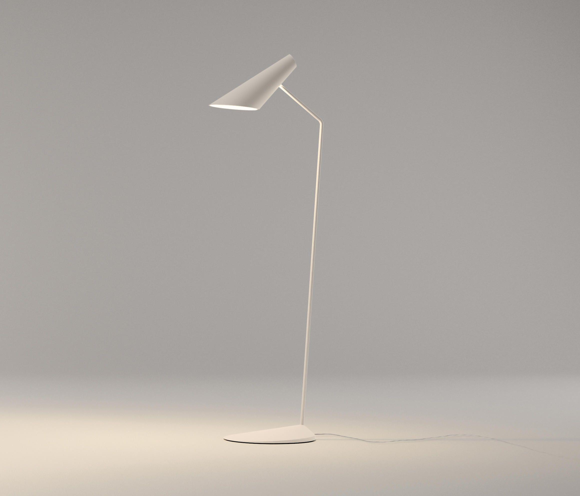 I Cono 0712 Stehleuchte Designer Allgemeinbeleuchtung Von Vibia Alle Infos Hochauflosende Bilder Cads Kataloge Preisanf Stehlampe Lampe Beleuchtung