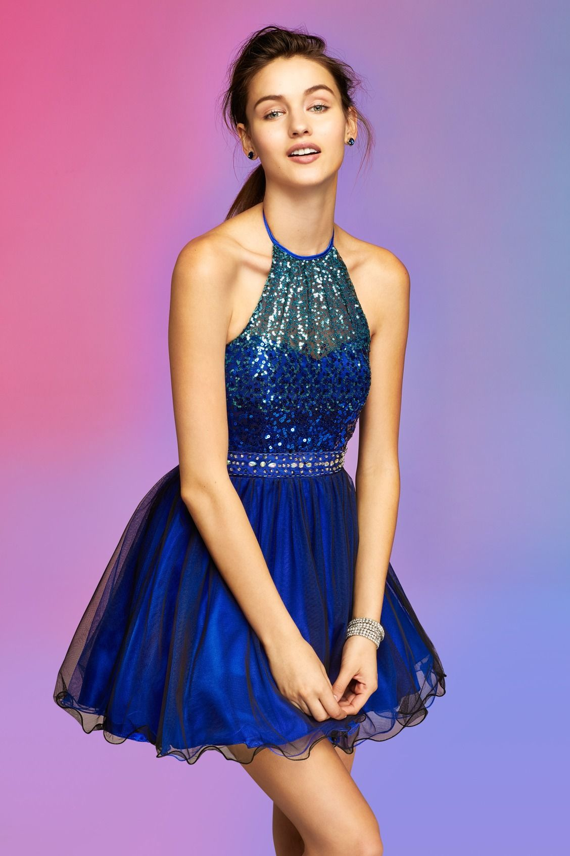 David\'s Evening Gowns – Fashion dresses