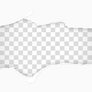 Paper Computer File Torn Paper Background Material Transparent Background Png Clipart Fondo De Moda Aplicaciones De Fotografia Sobres De Papel