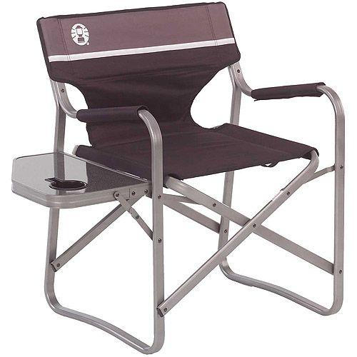 best folding lawn chair steel pinterest lawn rh pinterest com Best Portable Beach Chairs Best Portable Beach Chairs
