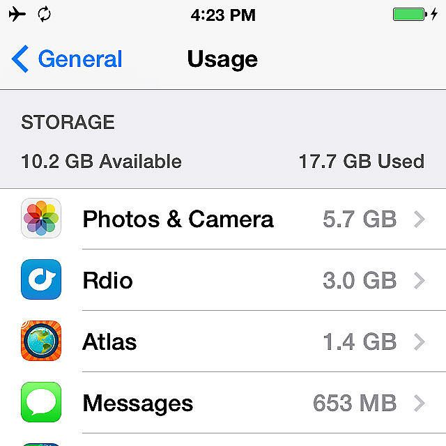 How to Set Up Find My iPhone to Always Keep Track of Your