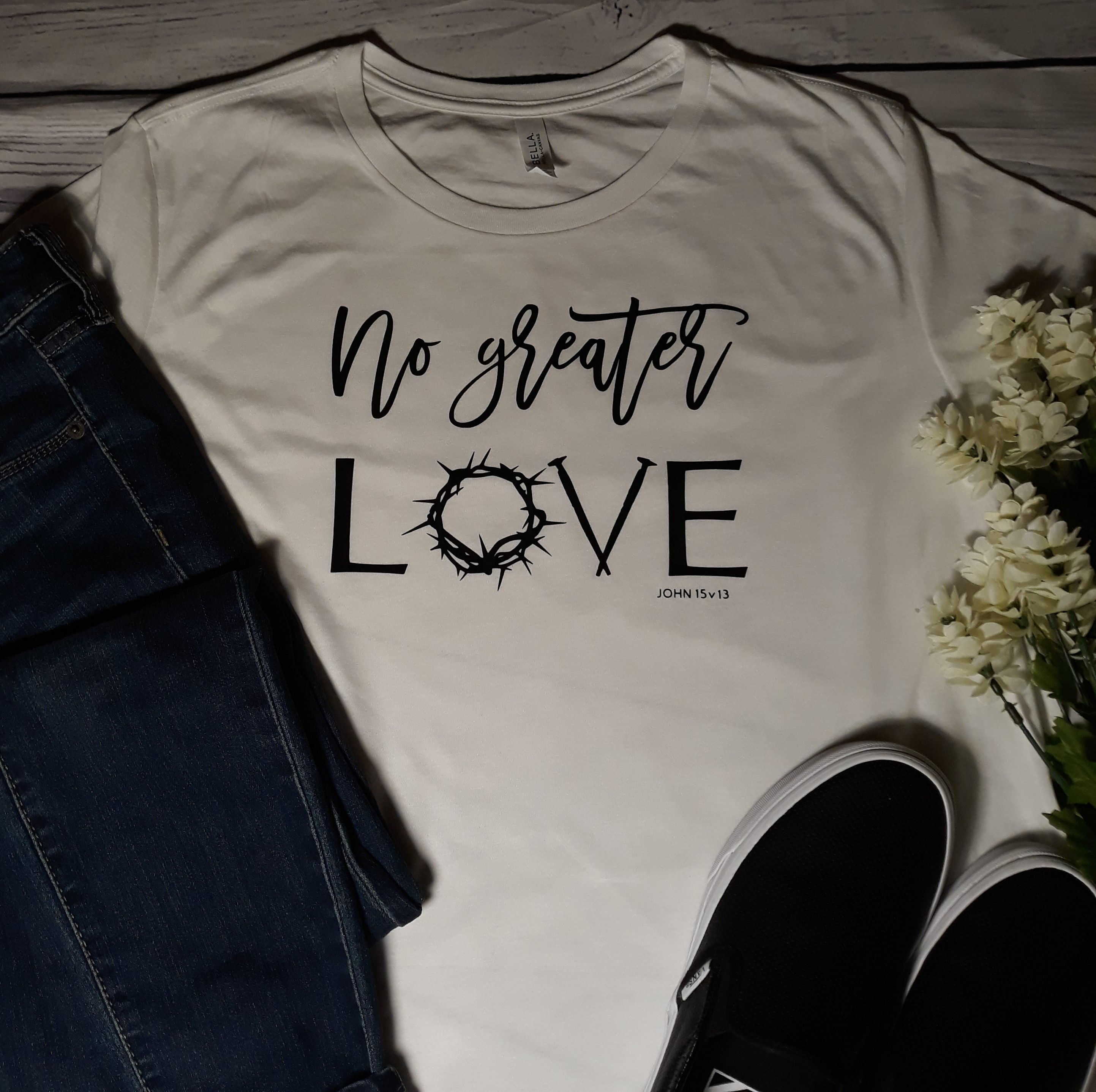 Download Pin on Shirt ideas