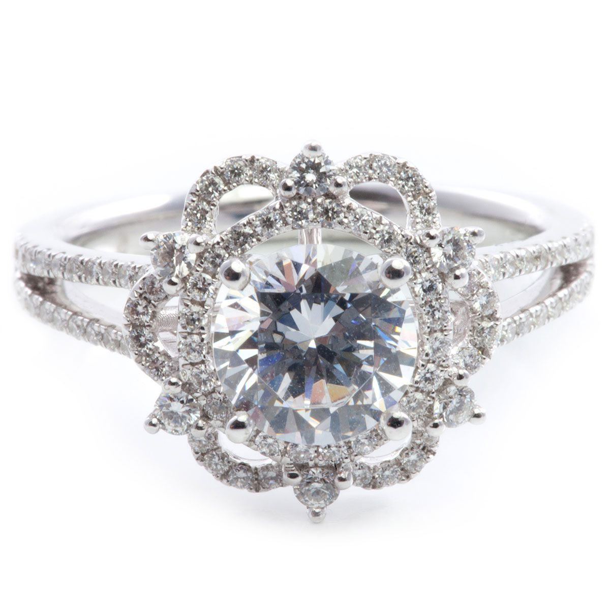 breathtaking vintage engagement rings inspirations engagement