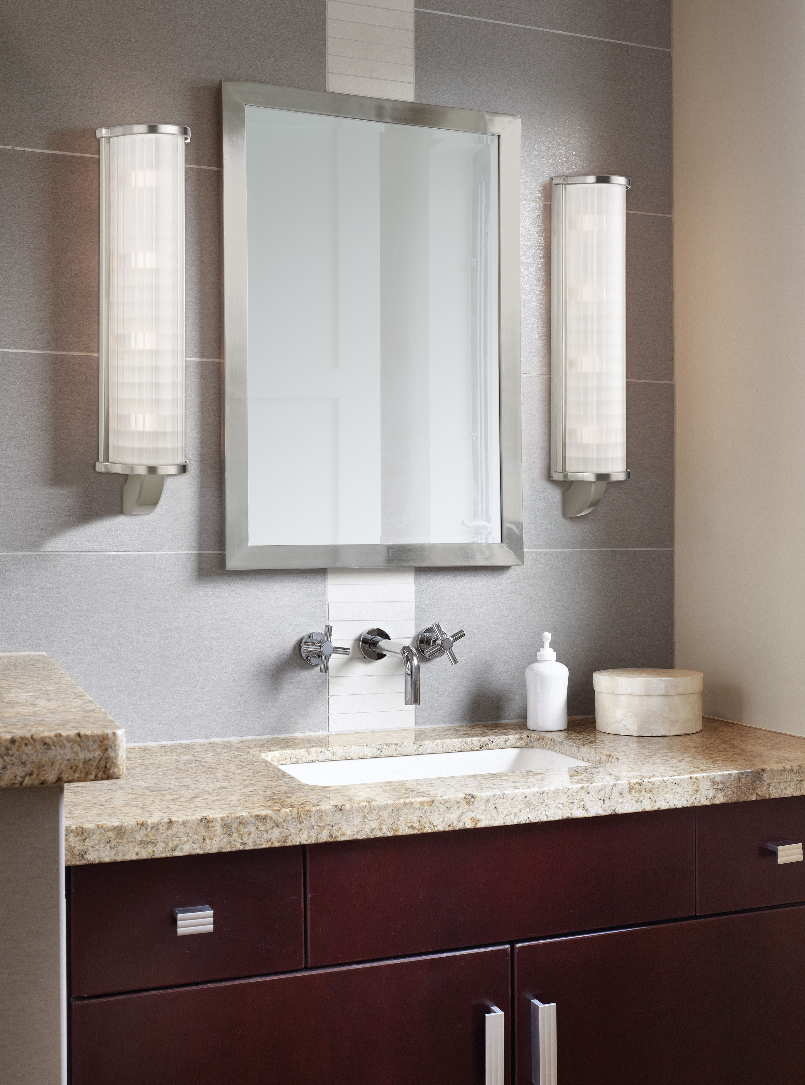 most walmart wall and prime magnifying vanity long peel canada mirror lights on plain panels light artistry decorative lighted stick mirrors