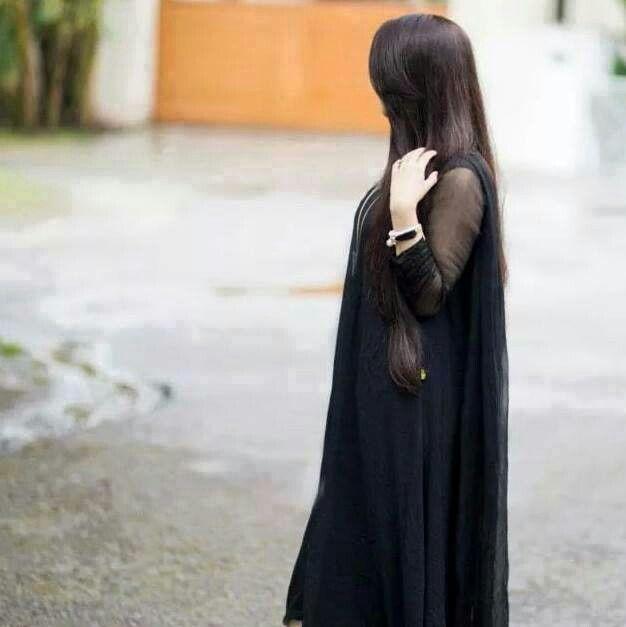 Love Black Dp  Dps For Girls, Girl Photo Poses, Cute-9727