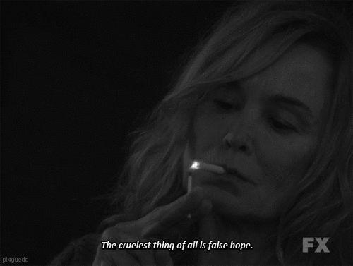 2 Jessica Lange Tumblr American Horror Story Asylum American
