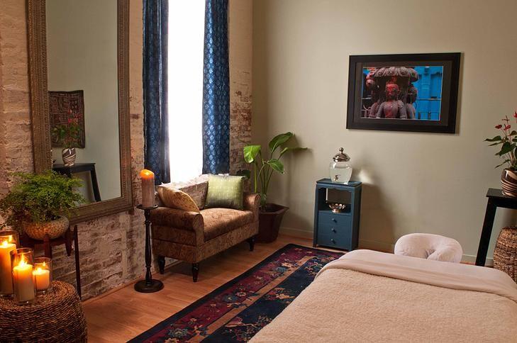 Amanda Young Doula and Massage Therapist Burlington VT ...
