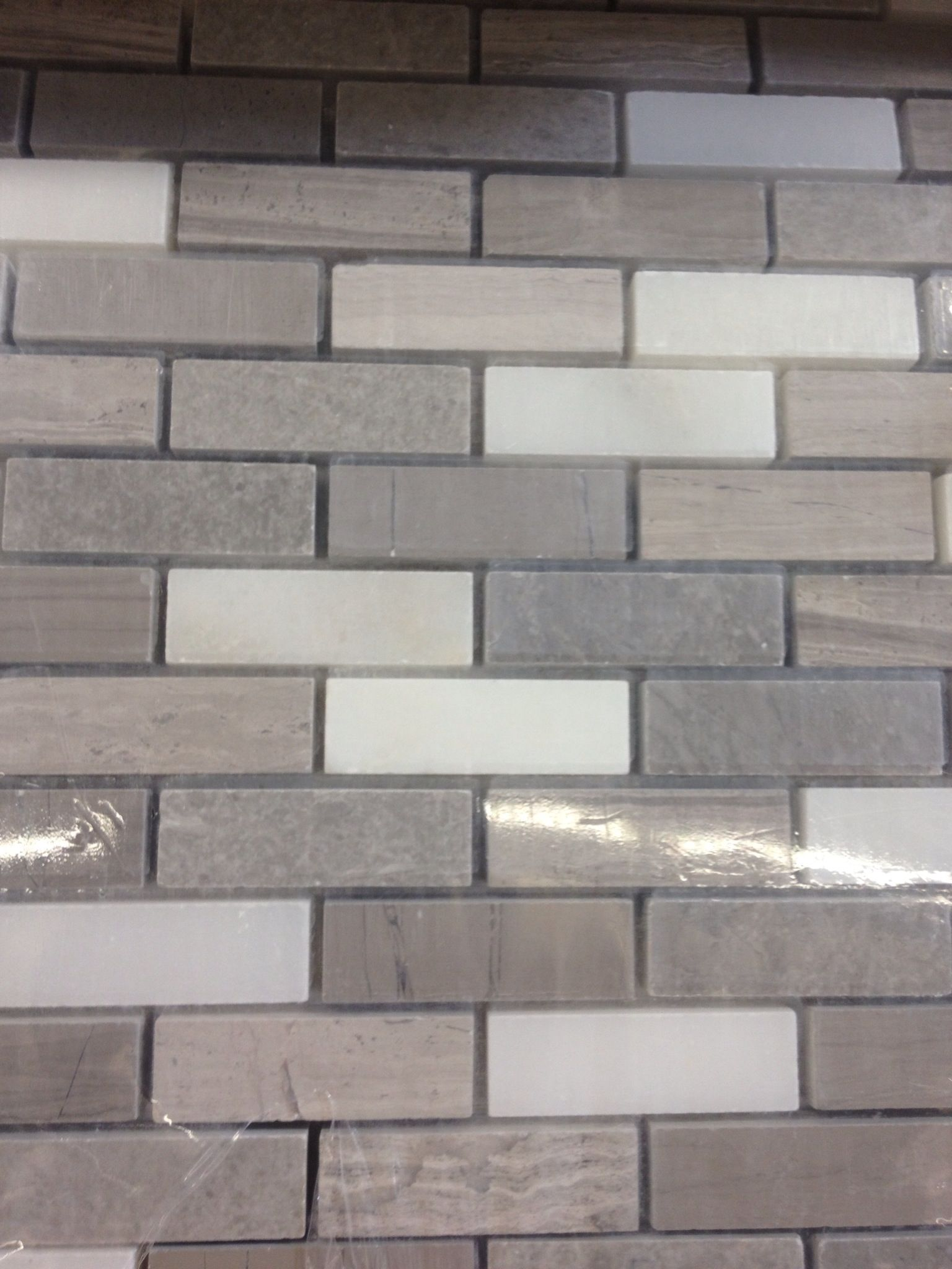 - Backsplash Home Depot Arctic Storm Home Depot Backsplash, Tile
