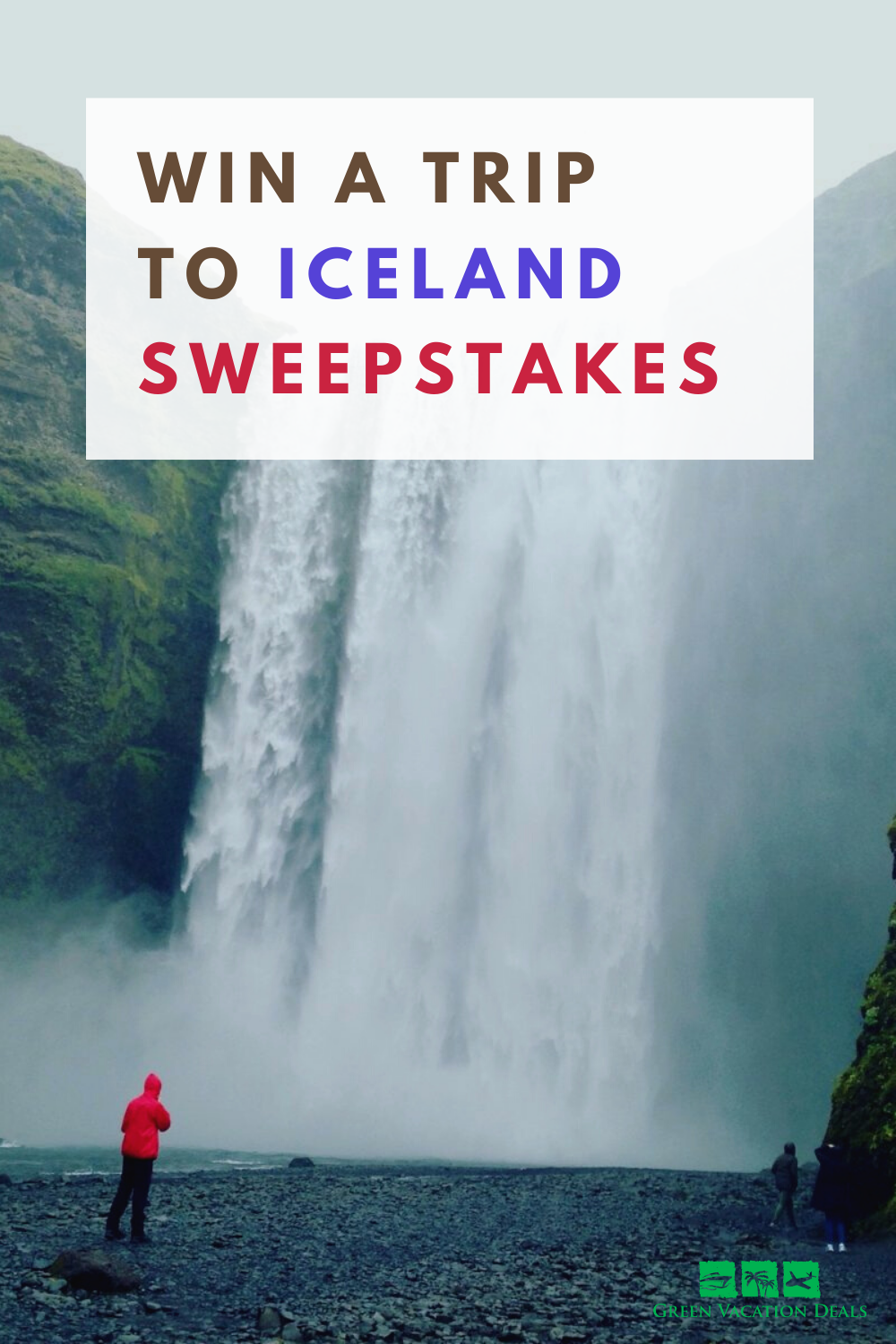 BuzzFeed Win A Trip To Iceland Sweepstakes: airfare voucher, 4 night hotel stay, Northern Lights Safari, Snowshoeing Experience, City Tour, etc. ARV=$4,000. #Iceland #Sweepstakes #Giveaway #TravelForFree #CheapTravel #BudgetTravel #BudgetTraveler #Contest #LoveTravel #LoveToTravel #TravelBug #NorthernLights #Snowshoeing #Wanderlust #DreamTrip #trip