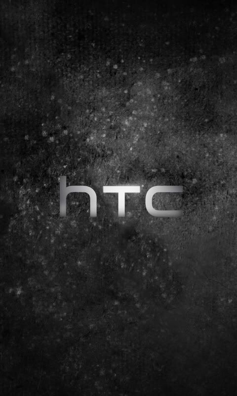 Download htc one m stock wallpapers 480800 htc wallpaper hd 34 download htc one m stock wallpapers 480800 htc wallpaper hd 34 wallpapers voltagebd Choice Image