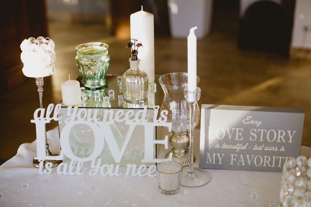 Sweet table decor #weddingdecor #sweettable #deserttable #dessert_table #sweettabledecor #weddingsign #weddingcandles #destinationwedding #weddinginspiration