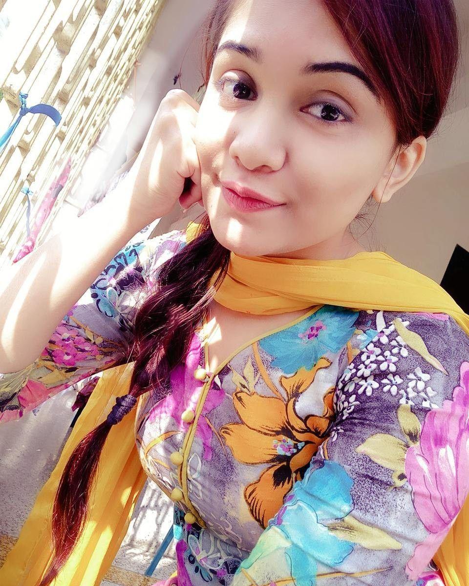 Tamil actress gallery: Bangladeshi nice village girl Photos