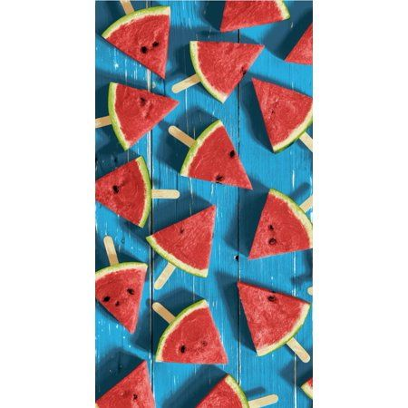 Home Beach Towel Oversized Beach Towels Bold Colors