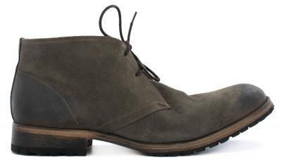 atelier voisin chukka boots shoes boots