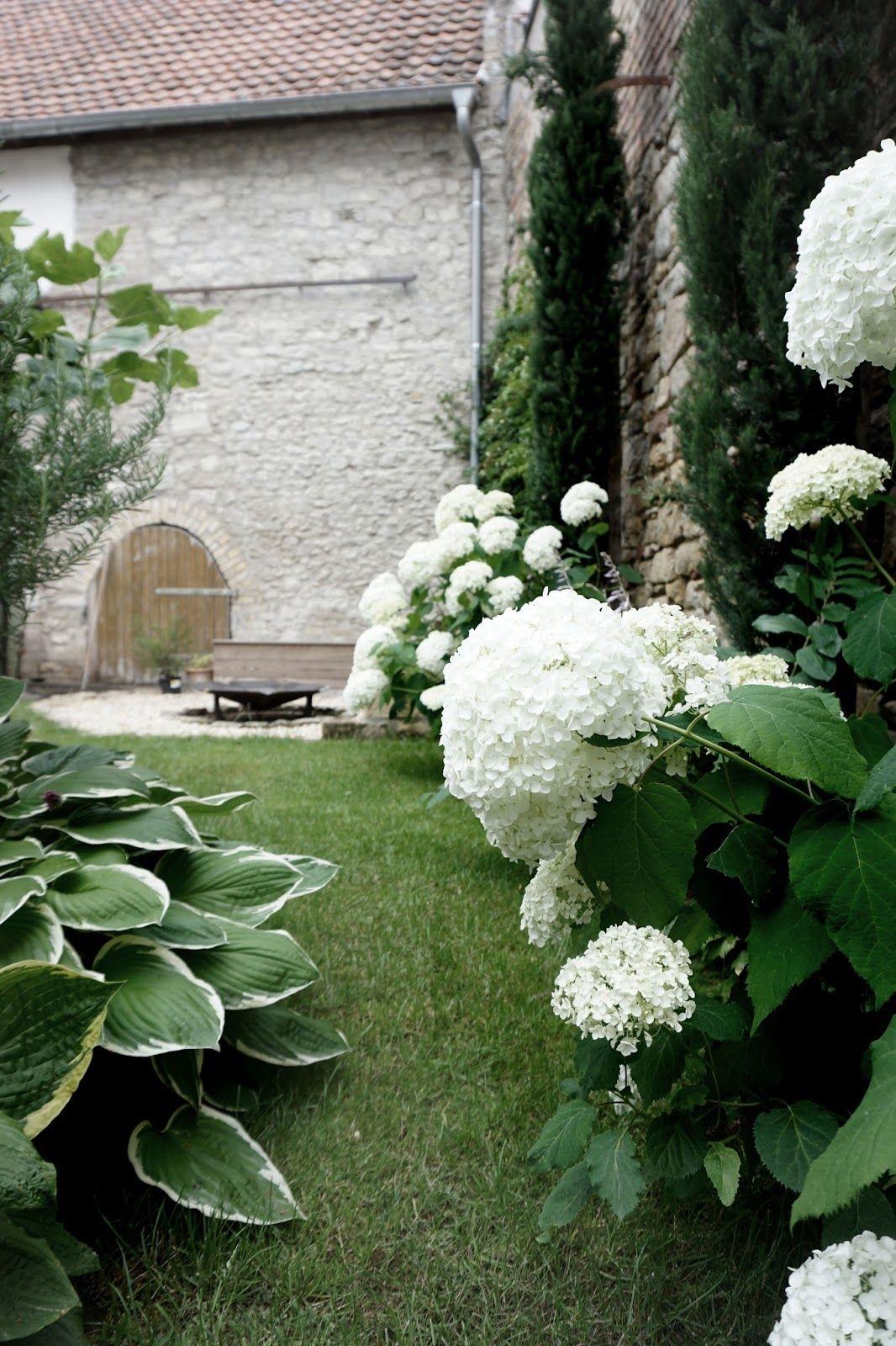 Attractive DIY Feuerecke, Garten Anlegen, Feuerecke Gestalten, Garteninspiration,  Gartenblog