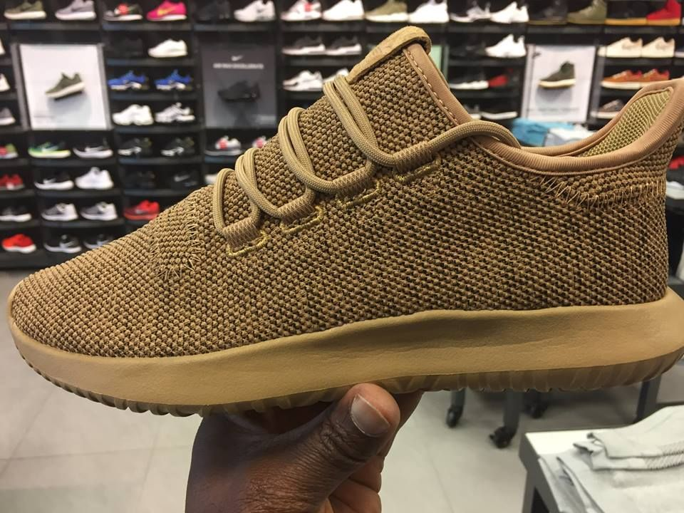 adidas tubular shadow men's cardboard