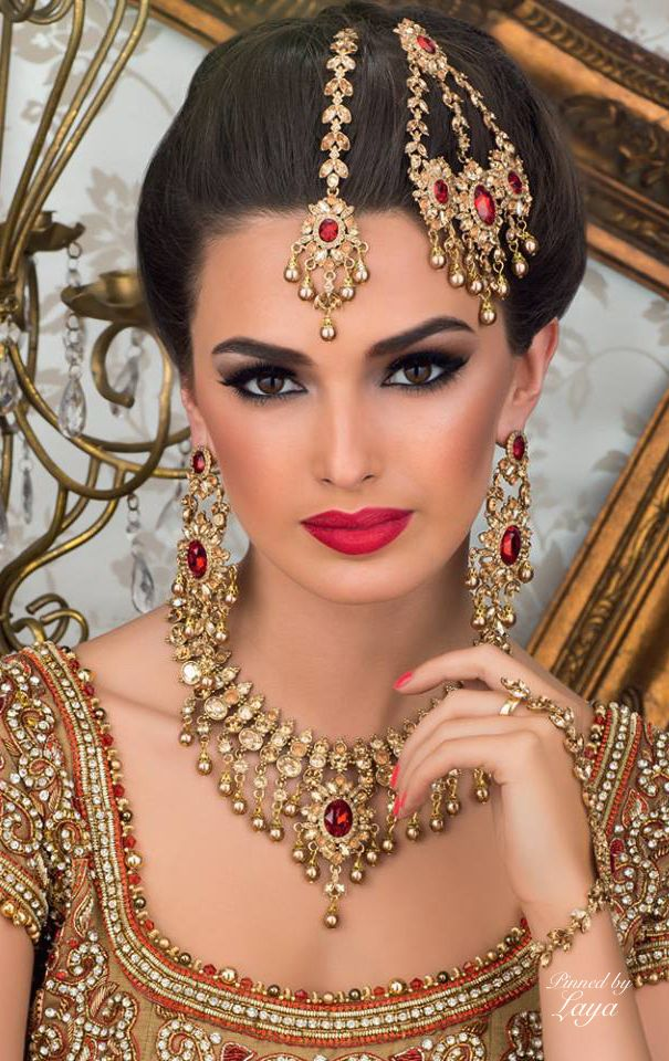 Indian Bride. ΠΩΛΗΣΕΙΣ ΕΠΙΧΕΙΡΗΣΕΩΝ ΔΩΡΕΑΝ