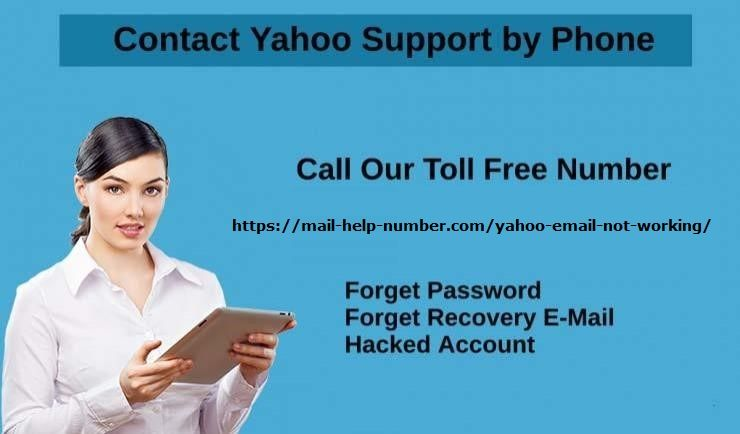 Yahoo Email Toll Free Number Email programs, Email, Yahoo