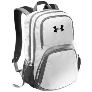 5eda90f304 Under Armour Victory Backpack