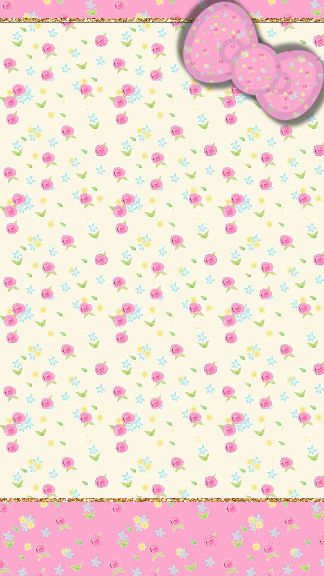 Pin By Angelmom4 On More Wallz Ii In 2019 Hello Kitty Backgrounds