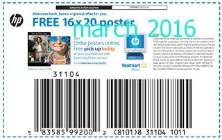Free Printable Coupons Walmart Coupons Walmart Coupon Free Printable Coupons Coupons