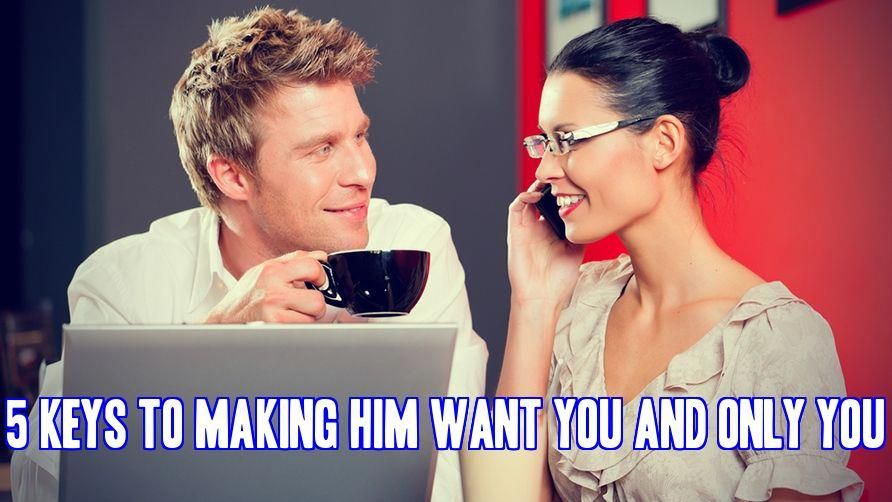 dating services in wilkes-barre pa