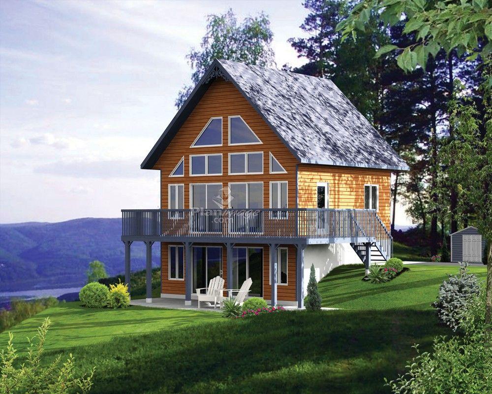 entour d une grande v randa et coiff d un toit en pignon ce chalet de style suisse a sans. Black Bedroom Furniture Sets. Home Design Ideas