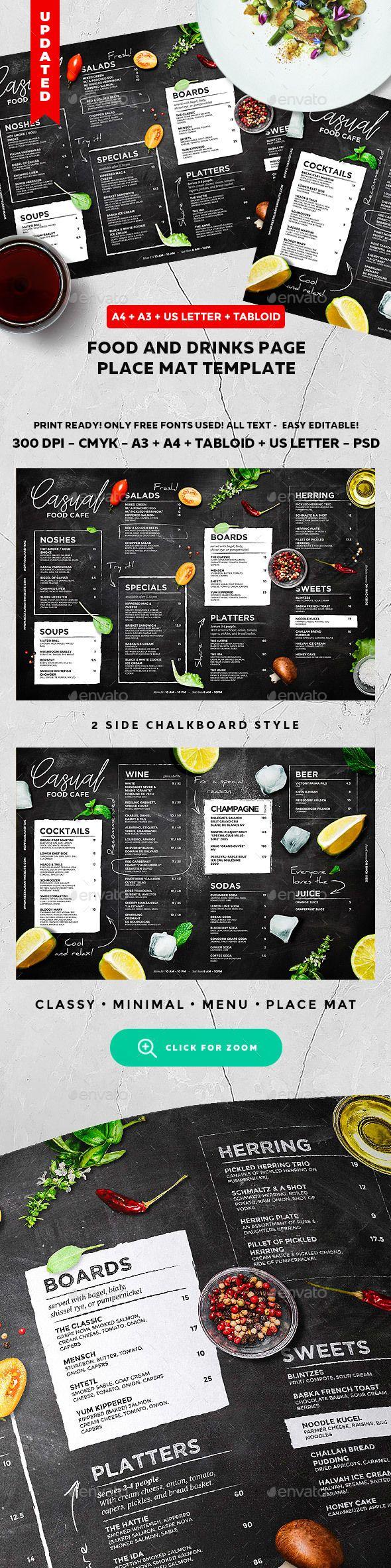 menu template free free online menu templates free menu templates