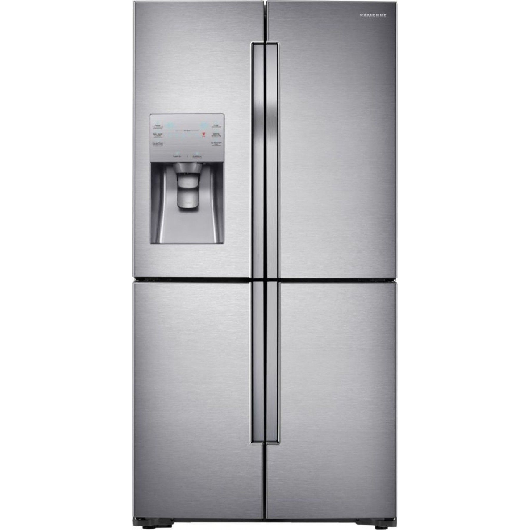 What Is A Counter Depth Refrigerator Counter Depth Refrigerators Ideas Pinterest Refrigerator Counter Depth Refrigerator And Counter Depth