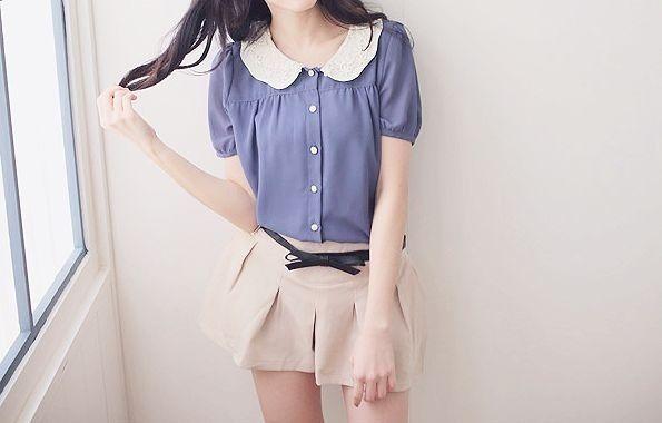 I love her shirt 카지노게임카지노게임카지노게임카지노게임카지노게임카지노게임카지노게임카지노게임카지노게임카지노게임카지노게임카지노게임카지노게임카지노게임카지노게임카지노게임카지노게임카지노게임카지노게임카지노게임카지노게임카지노게임