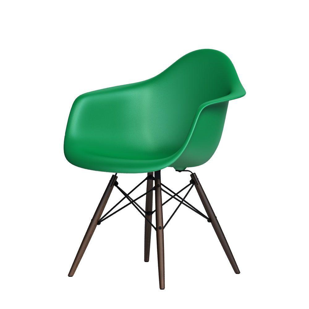 Pin von JuliaTreder auf ZB Stühle, Eames stuhl, Küche