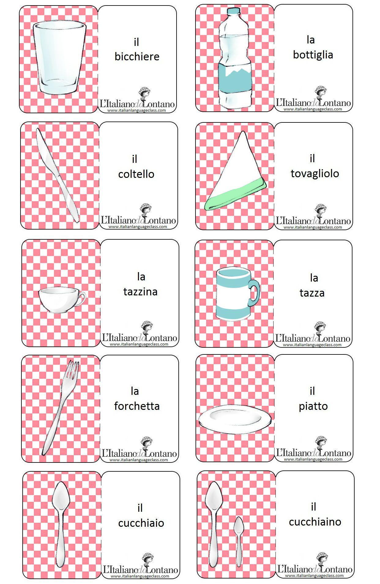 Aprendiendo italiano                                                                                                                                                     Más