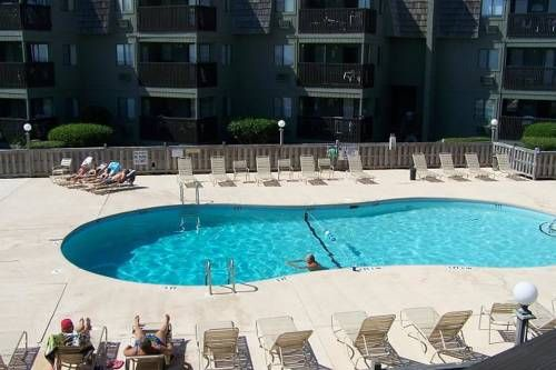 A Place At The Beach Iv G132 Myrtle Beach South Carolina A Place At The Beach Iv G132 Is An Myrtle Beach Condos Myrtle Beach Condo Rentals Beach Apartment
