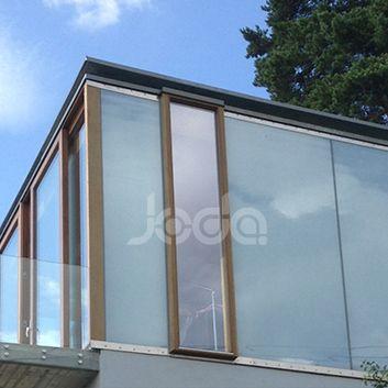 Aerogel Glass Glass Aerogel Insulation Blanket Insulation