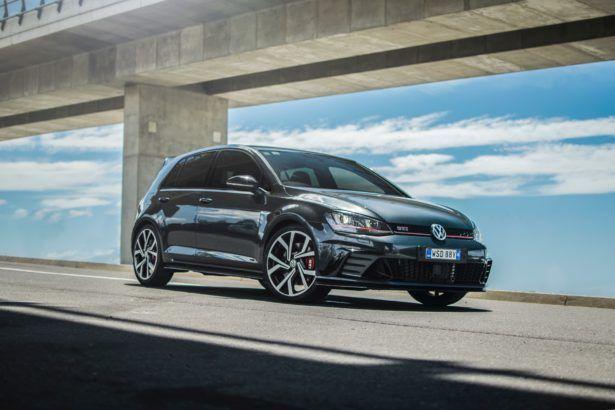 12++ Car insurance for golf gti information