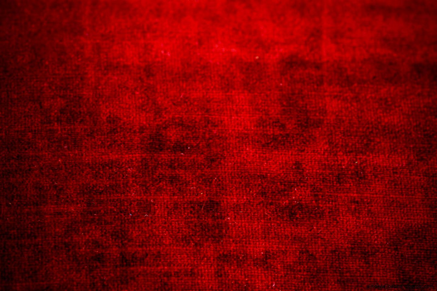 Red seamless wallpaper pattern   Stock Vector   Colourbox