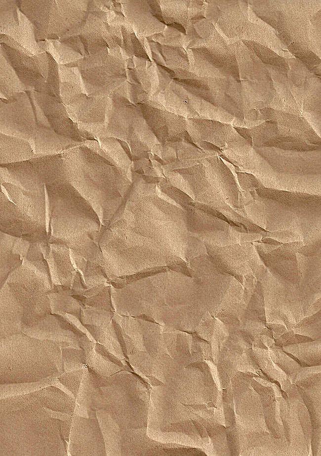 Le Parchemin De Plis Du Papier De Riz De Texture D
