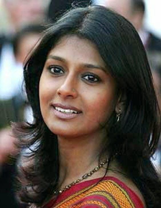 Sugavanam English Writings: Beautiful girls are beautiful in all colours...