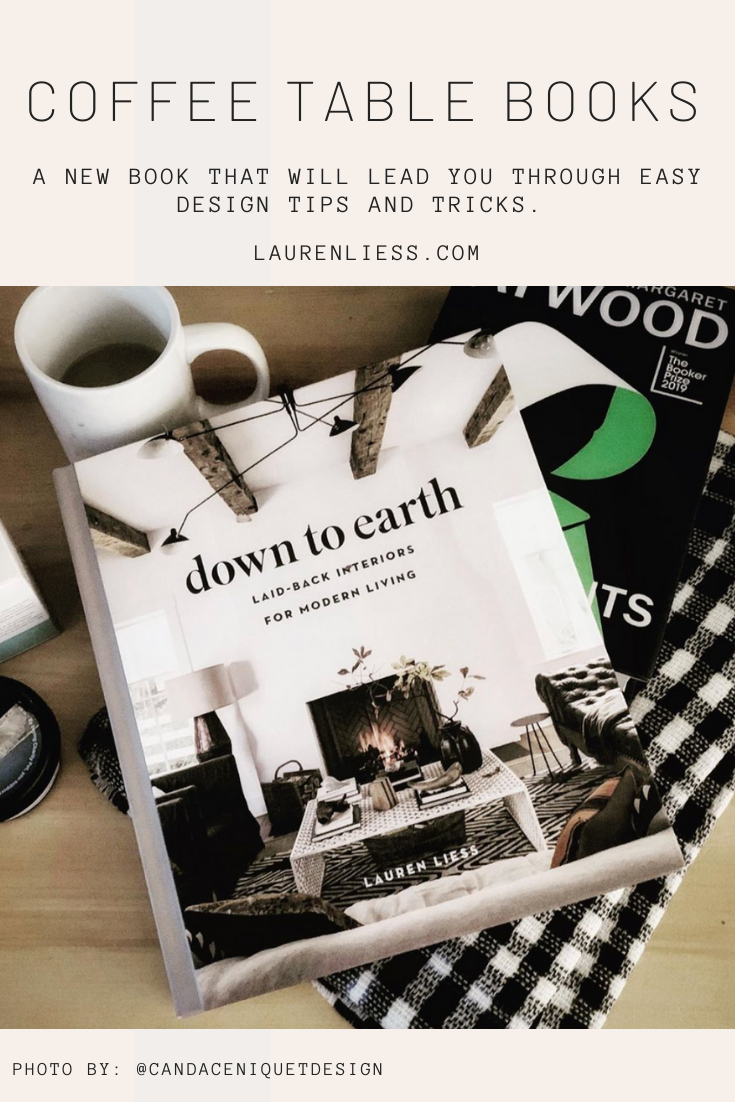 Coffee Table Book For Interior Design Lovers Coffee Table Book Design Coffee Table Books Book Design Inspiration [ 1102 x 735 Pixel ]