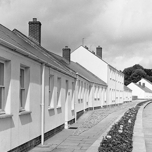 Home Northern Ireland Social Housing Great Photos