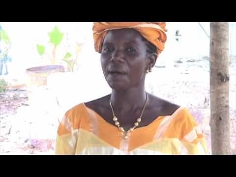 Didadee Didadi Music Of Mali Djembe Drums Love Chant