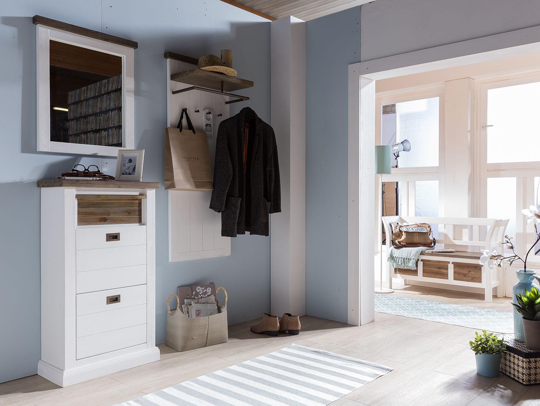 garderobenmöbel design eindrucksvolle images der dccaeadabd jpg