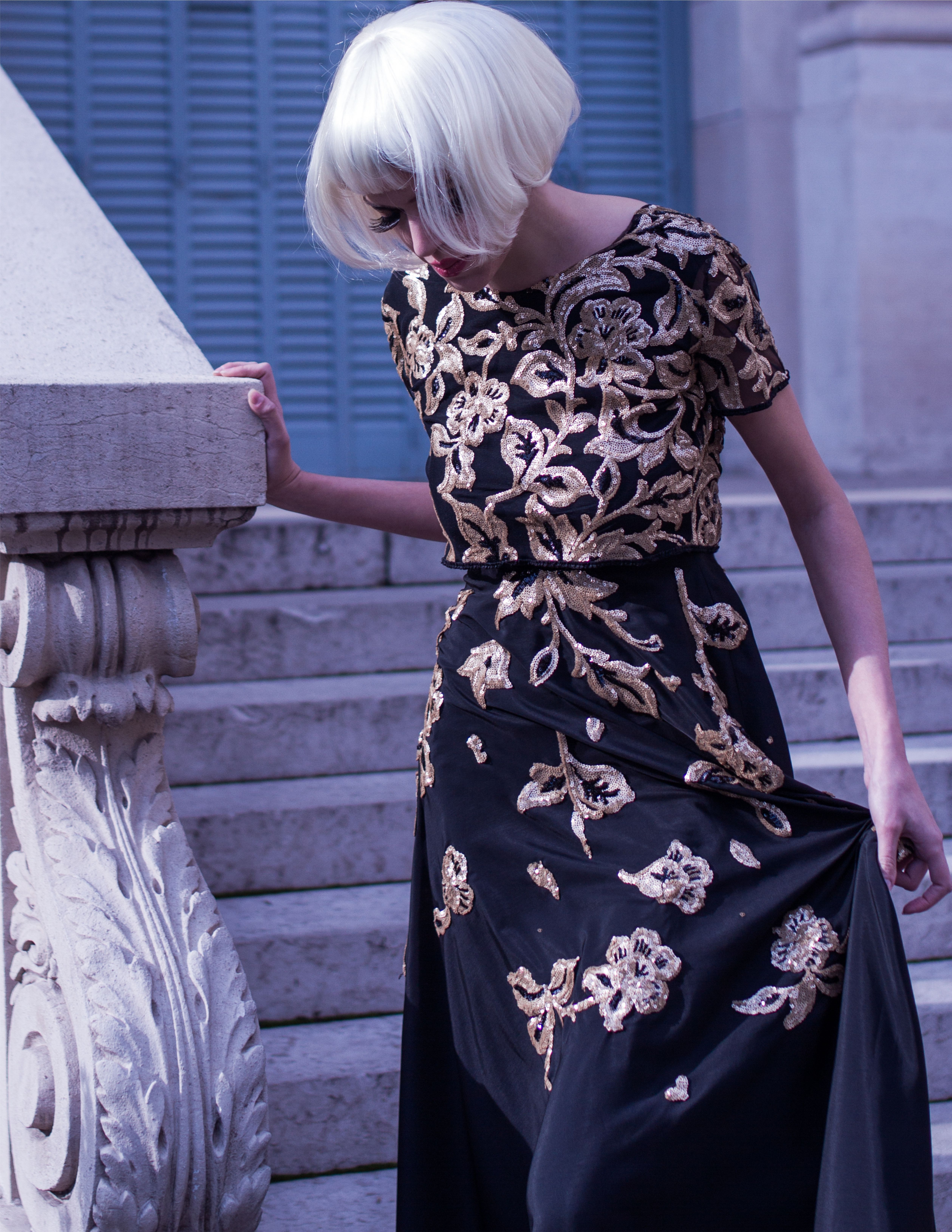 The Best Fashion Designers Who Are Trending In Los Angeles Fashion Best Fashion Designers Professional Fashion