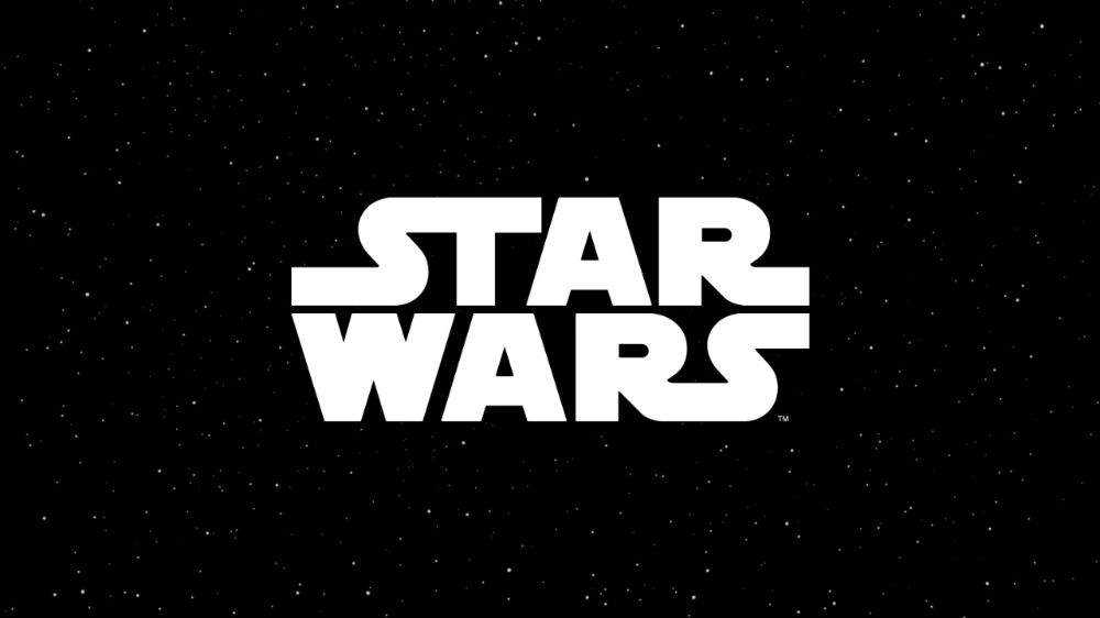 Lucasfilm Games Announces New Open World Star Wars Game In 2021 Star Wars Games Star Wars Game Star Wars Video Games