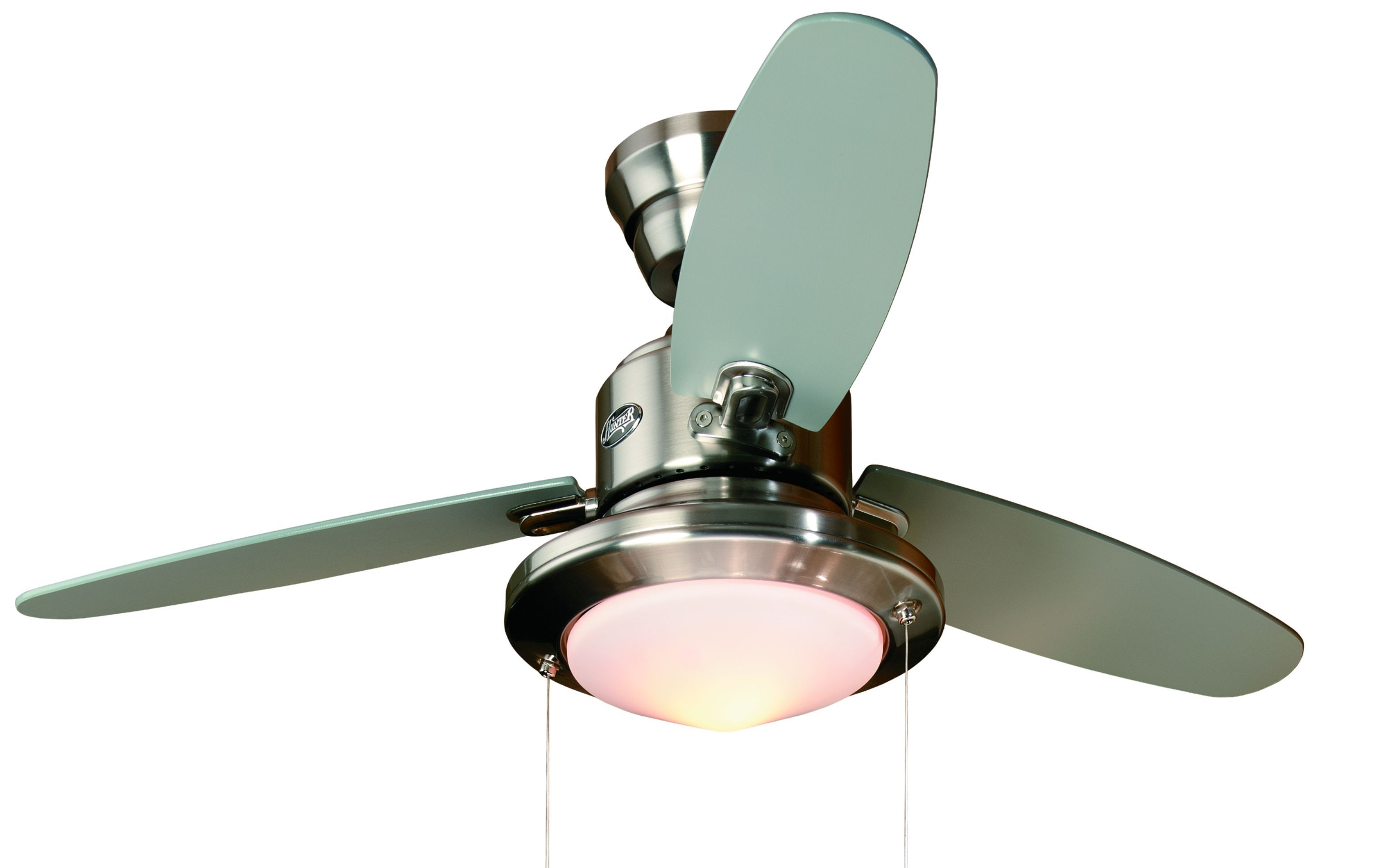 Interior affordable hunter ceiling fans parts online top hunter interior affordable hunter ceiling fans parts online top hunter ceiling fans troubleshooting pull cord endearing photos aloadofball Images