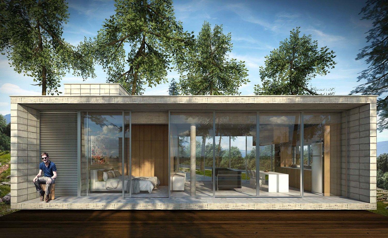 zargos_arquitetos_residencia_casa_brumadinho_MF-2_03.jpg
