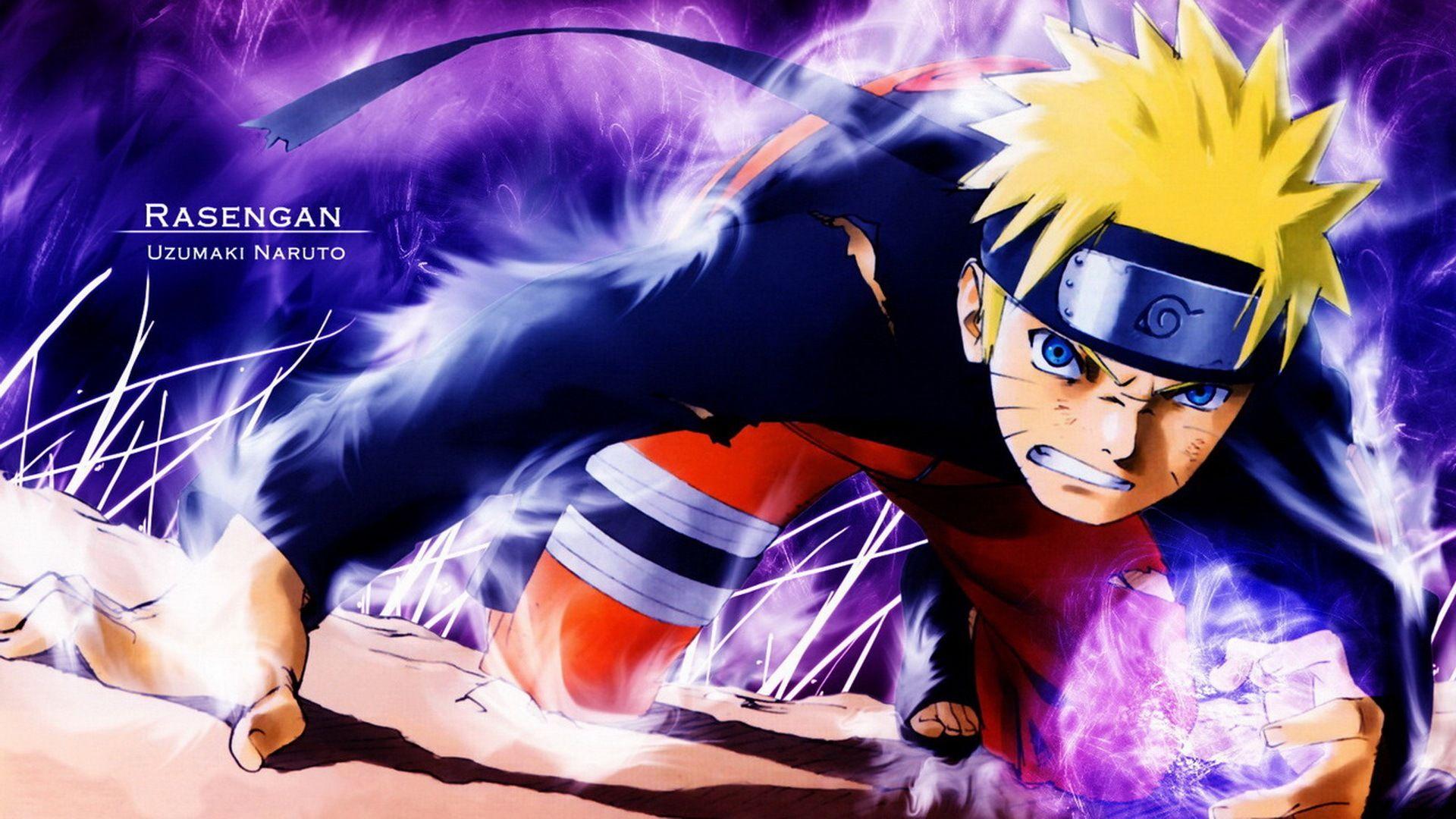 Wallpaper Gambar Naruto Keren Abis Top Anime Wallpaper In 2020 Naruto Pictures Wallpaper Naruto Shippuden Naruto Wallpaper