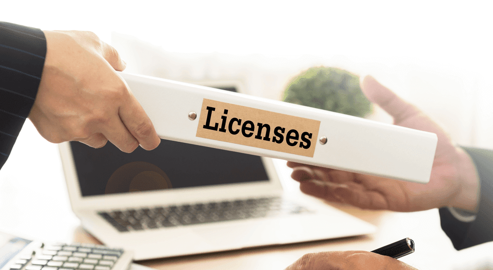 Business Licensing in Malaysia General Information That