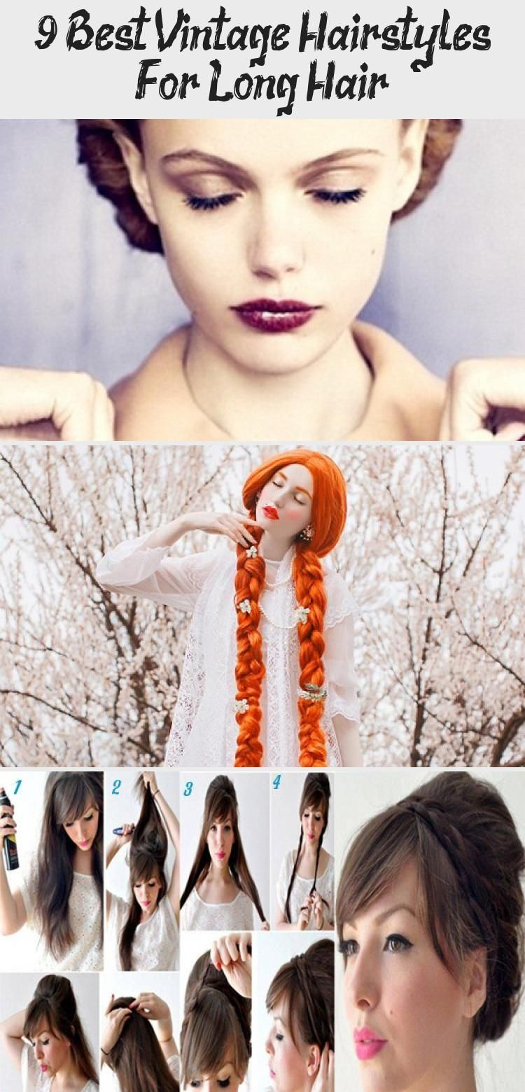 9 Best Vintage Hairstyles For Long Hair #1920slonghair 9 Best Vintage Hairstyles for Long Hair | Styles At Life #vintagehairstylesDrawing #vintagehairstylesFormal #vintagehairstyles1800 #vintagehairstyles1920s #vintagehairstylesStepByStep #1920slonghair 9 Best Vintage Hairstyles For Long Hair #1920slonghair 9 Best Vintage Hairstyles for Long Hair | Styles At Life #vintagehairstylesDrawing #vintagehairstylesFormal #vintagehairstyles1800 #vintagehairstyles1920s #vintagehairstylesStepByStep #1920shairstyles